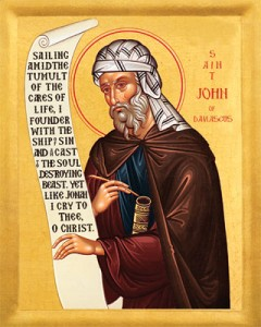st-john-damascene-240x300