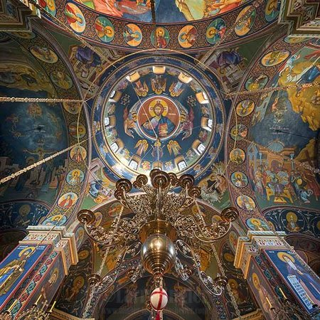 cathedral-church-of-kragujevac